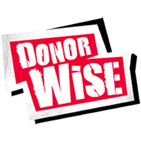 Donorwise
