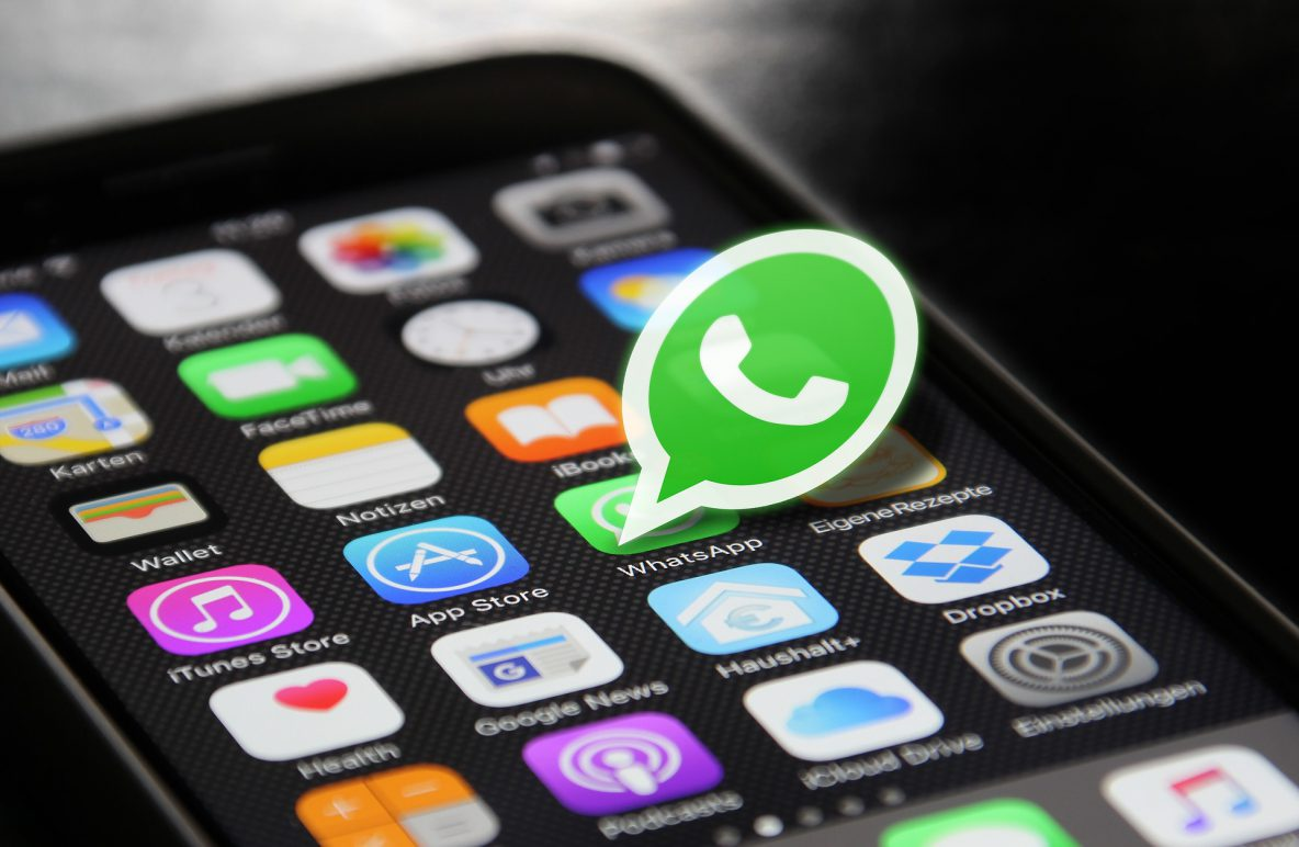whatsapp-adverteren