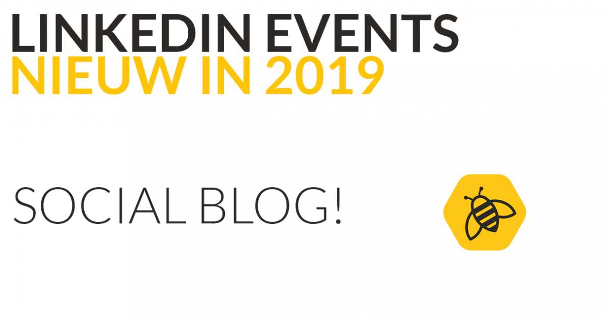 linkedin-events