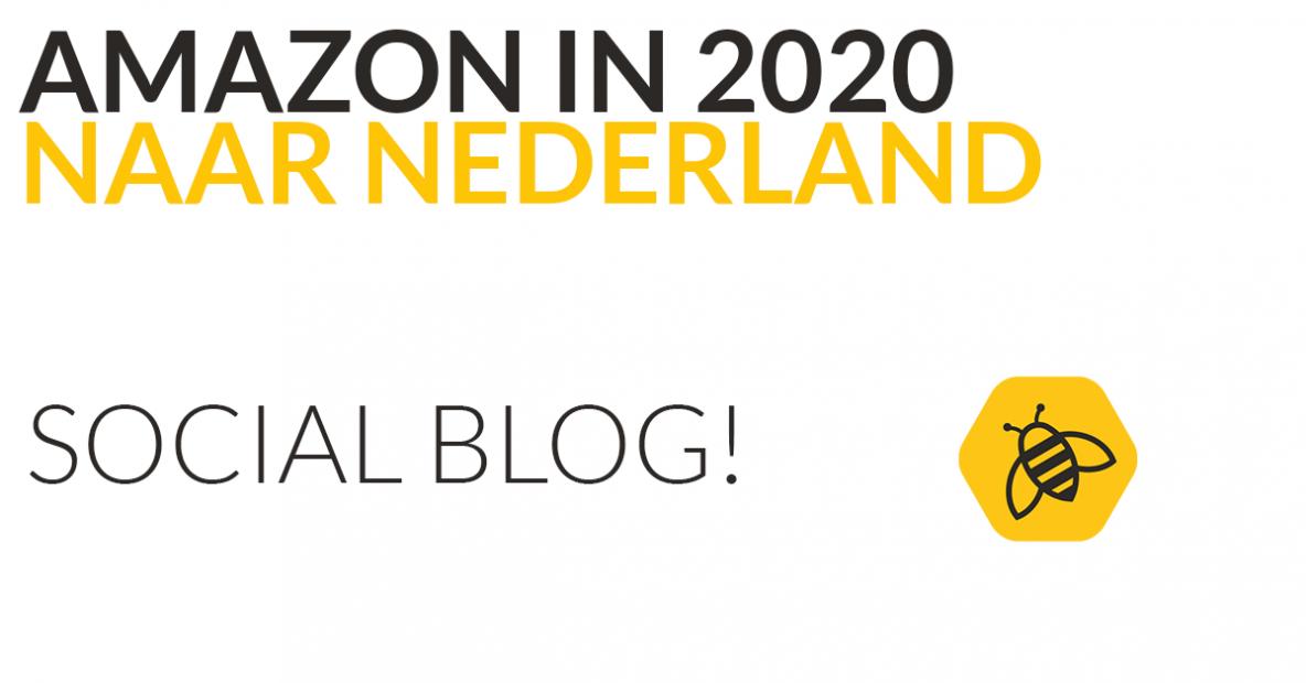 amazon-nederland