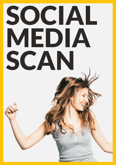 https://www.socialmonsters.nl/social-media-scan/