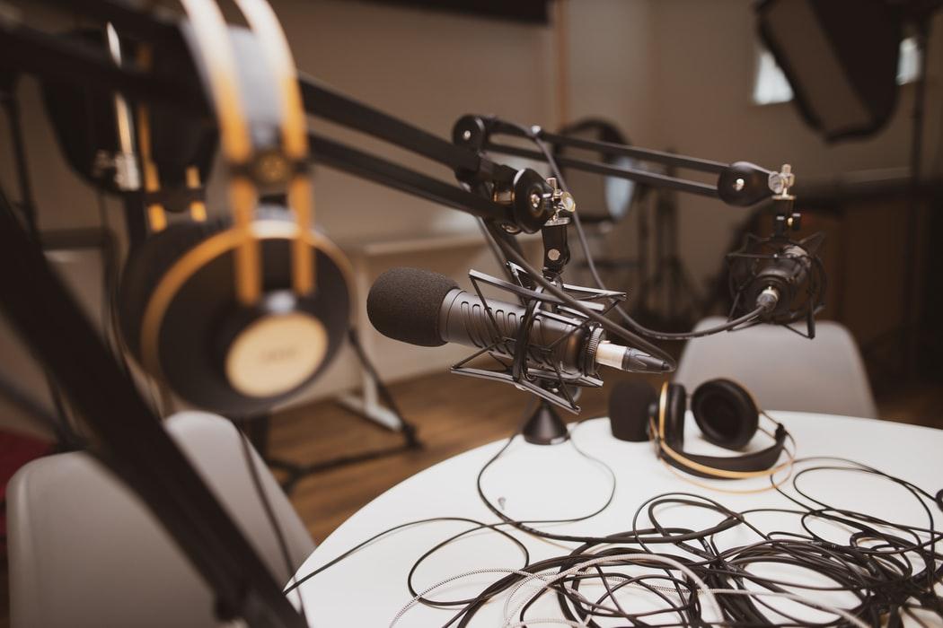 podcast e commerce trends