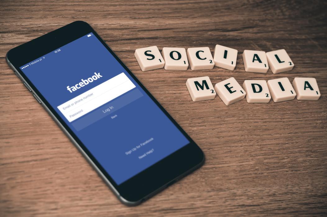 Facebook 100 miljoen voor kleine ondernemers via
