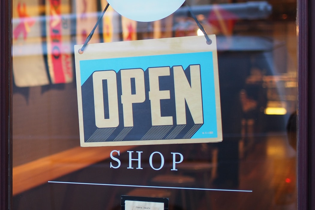 e-commerce als nederland op slot gaat