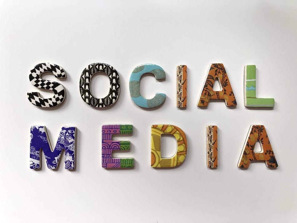 social media beste tijd om te posten