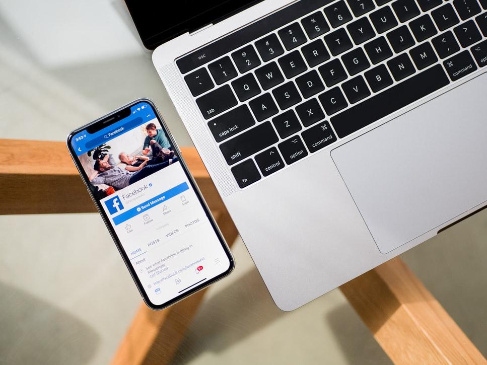 Facebooks lanceert Messenger Room: een videobeldienst